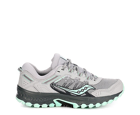Womens Excursion 13 Running Shoe