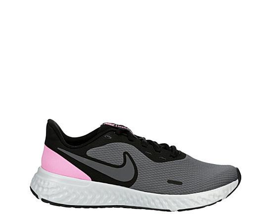 Womens Revolution 5 Running Shoe