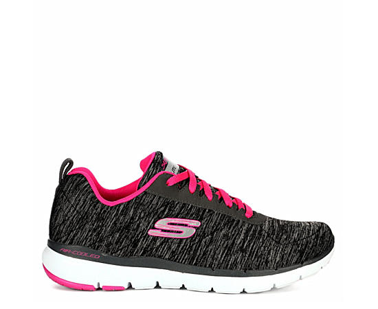 Womens Flex Appeal 3.0 - Insiders Sneaker