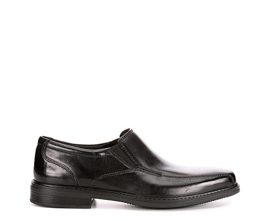 Mens Bolton Free Slip-on