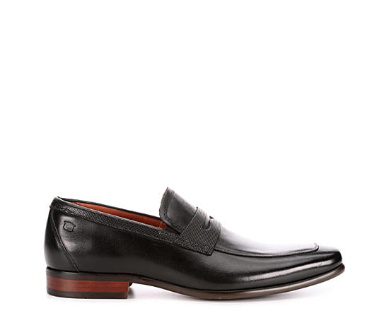 Mens Postino Penny Loafer