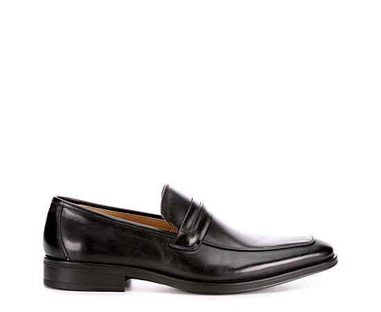 Mens Clive Dress Loafer