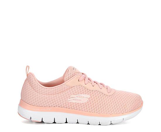 Womens Flex Appeal 2.0 Sneaker