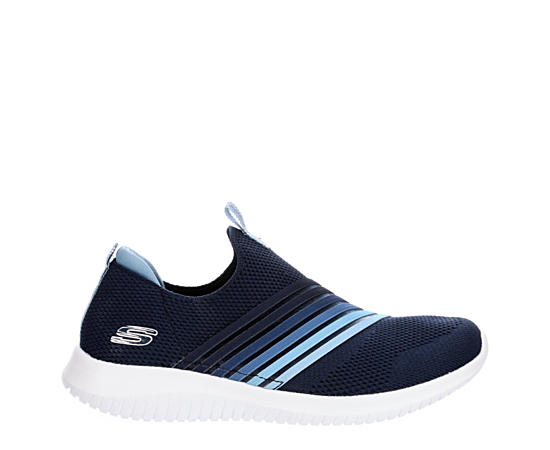 bfd7072a3b Skechers Shoes, Boots & Sandals | Off Broadway Shoes