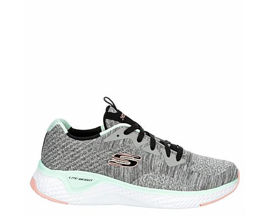Womens Solar Fuse Sneaker