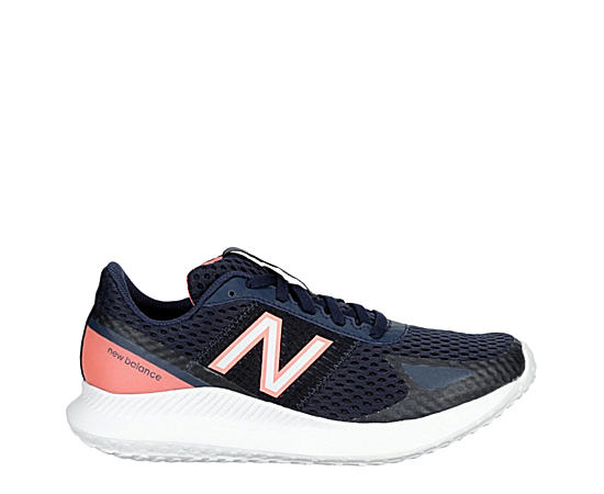 Womens Vatu Running Shoe