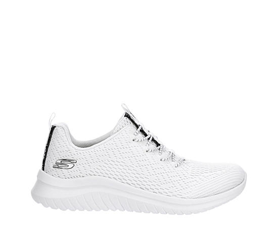 Womens Ultra Flex 2 Sneaker