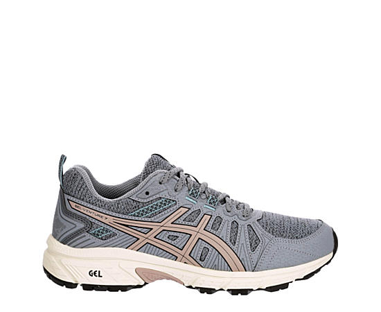 Womens Gel-venture 7 Running Shoe