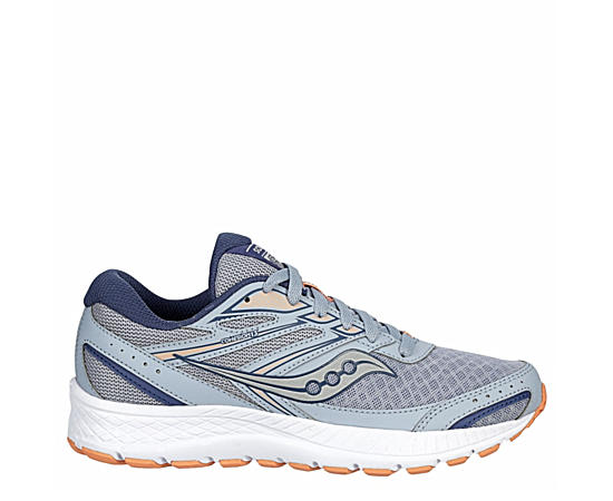 Womens Cohesion 13 Running Shoe