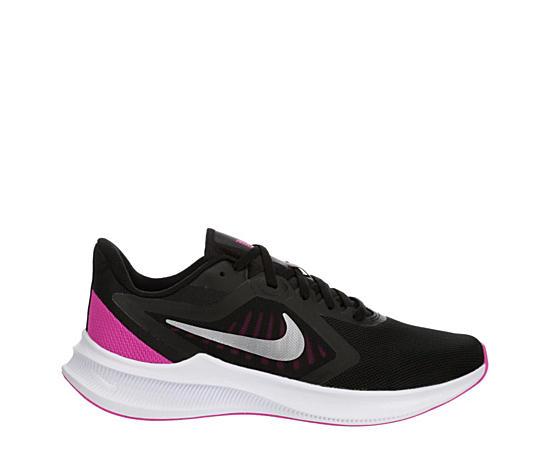 Womens Downshifter 10 Running Shoe