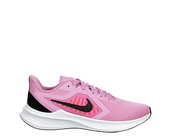 Womens Downshifter 10 Running Shoe