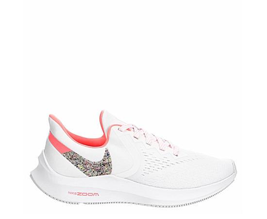 Womens Winflo 6 Running Shoe
