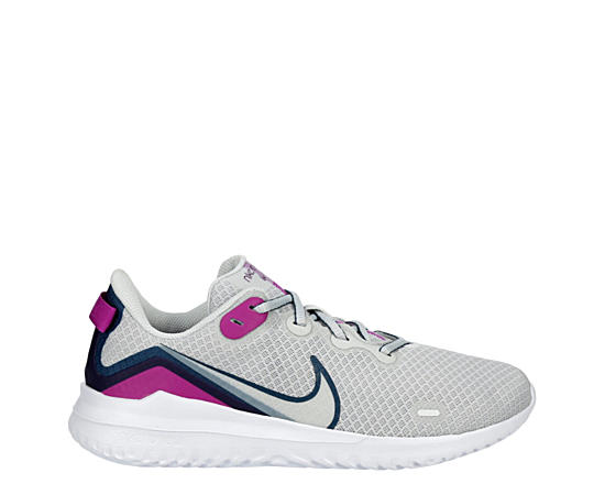 Womens Renew Ride Running Shoe