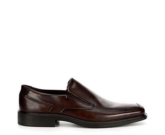 Mens Minneapolis Slip On