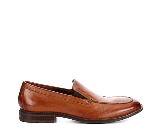 Mens Aerolight Grand Dress Casual Loafer