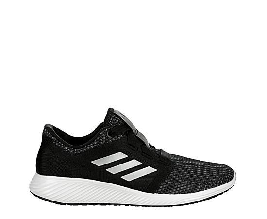 Womens Edge Lux 3 Sneaker