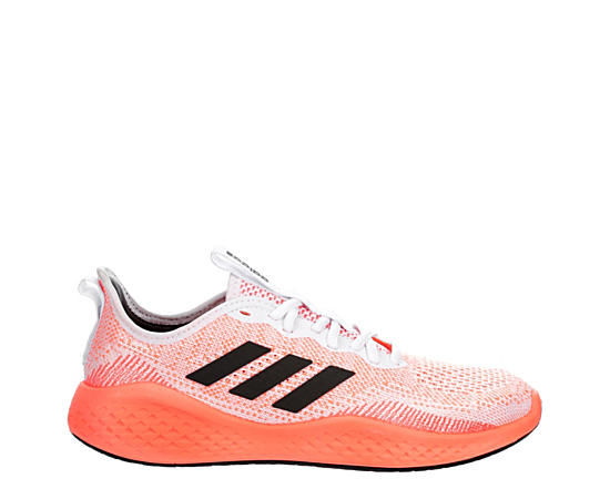 Womens Fluidflow Running Shoe