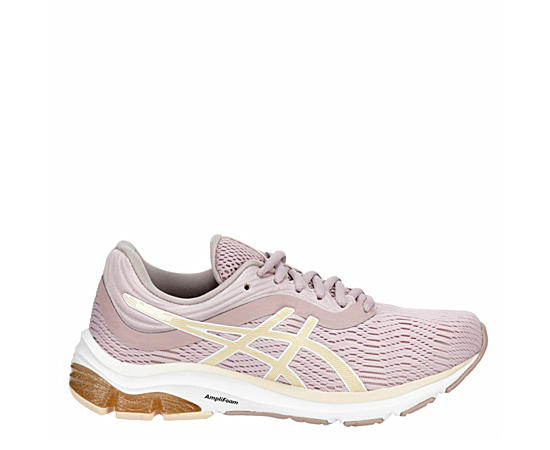 Womens Gel-pulse 11 Running Shoe