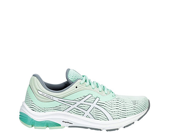 Womens Gel Pulse 11 Running Shoe