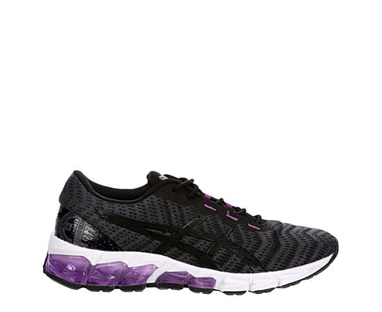 Womens Quantum 180 Running Shoe