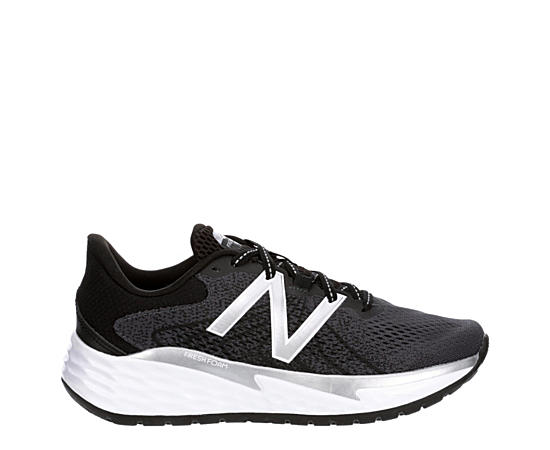 Womens Evare Running Shoe