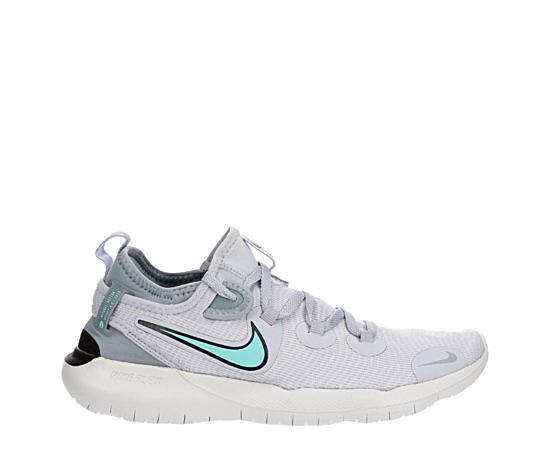 Womens Flex Run 2020 Running Shoe