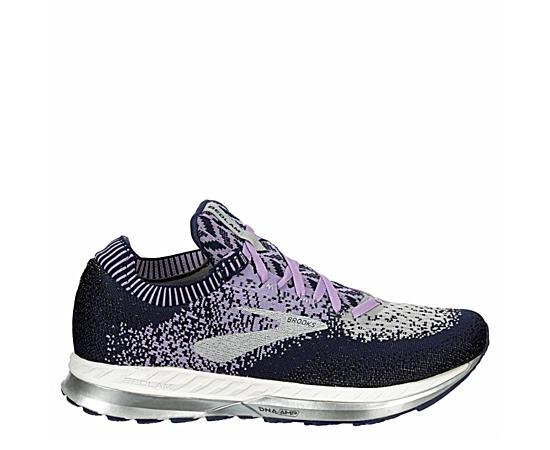 Womens Bedlam Running Shoe