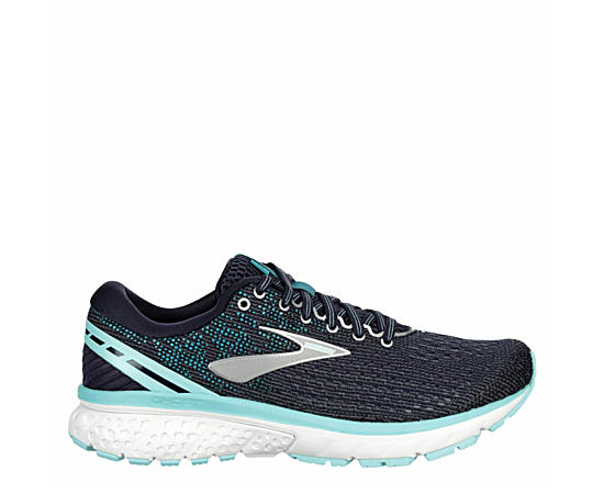 Womens Ghost 11 Running Shoe