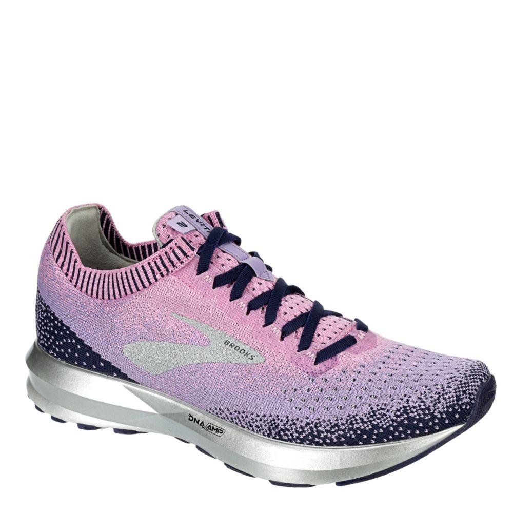 brooks shoes women's