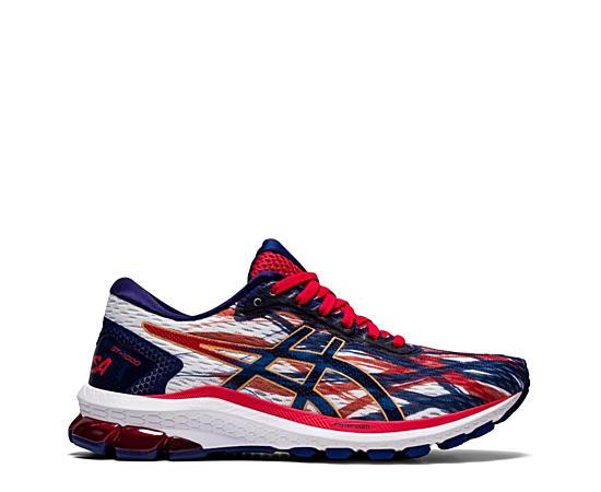 Womens Gt-1000 9 Running Shoe