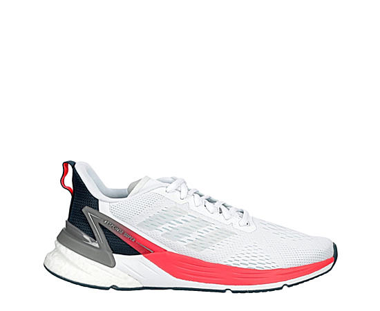 Womens Response Super Running Shoe