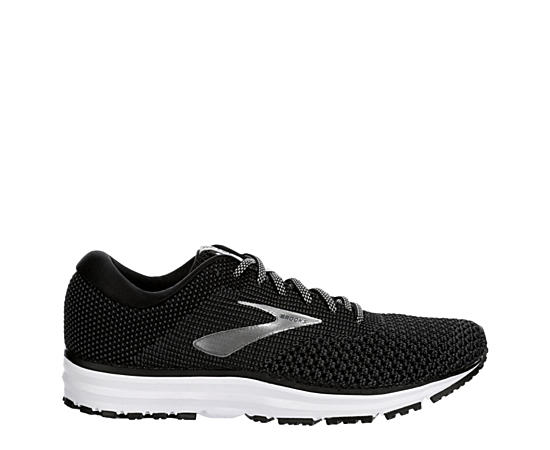 Womens Revel 2 Running Shoe