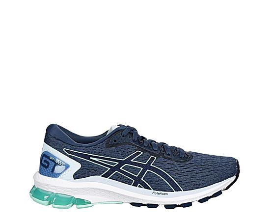 Womens Gt-1000 9 Running Shoe