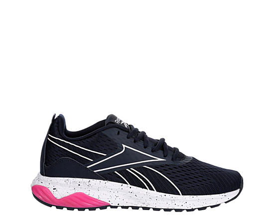 Womens Liquifect 180 2.0 Running Shoe