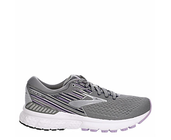 Womens Adrenaline 19 Running Shoe