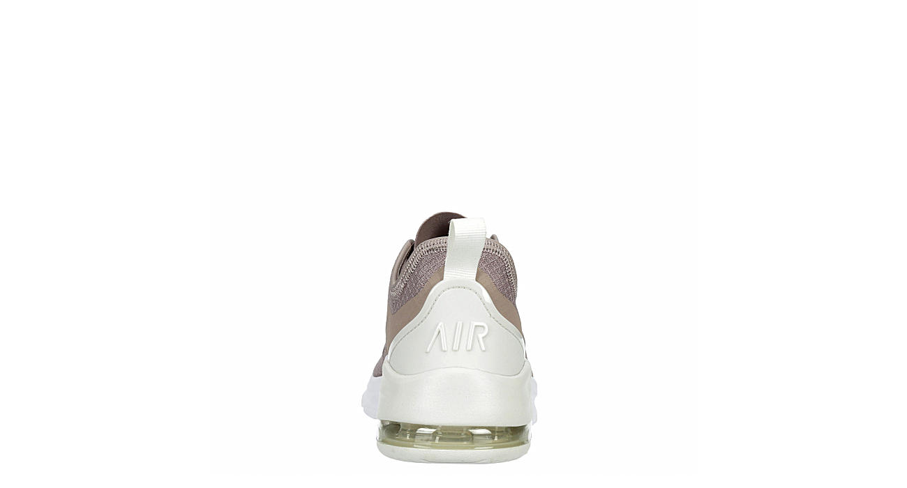 NIKE Womens Air Max Motion 2 Sneaker - TAUPE