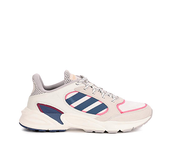 Womens 90s Valasion Sneaker