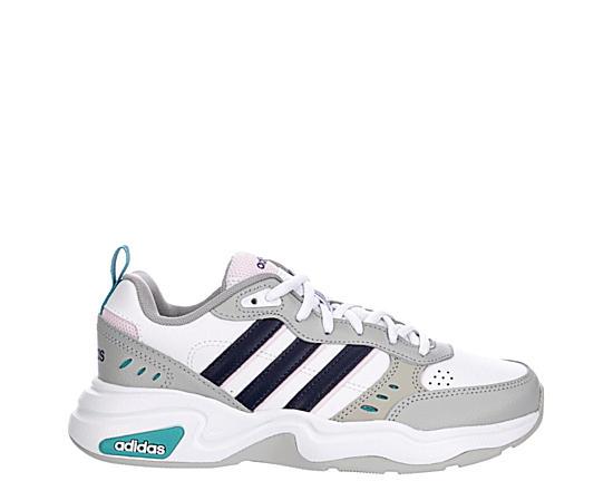 Womens Strutter Sneaker