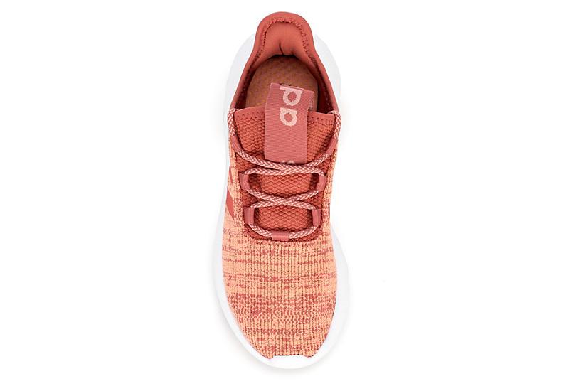 ADIDAS Womens Kaptir Sneaker - BLUSH