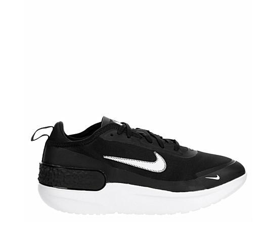 Womens Amixa Sneaker