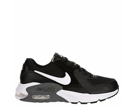 Womens Air Max Excee Sneaker
