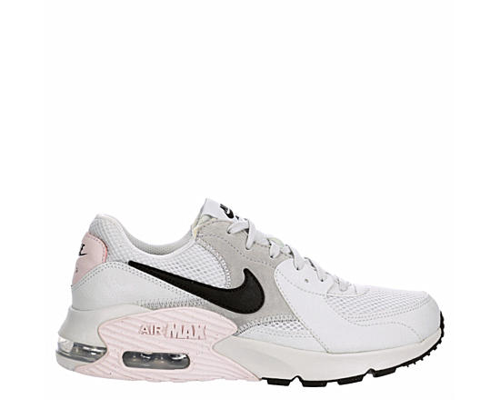 Womens Air Max Excee Sneaker