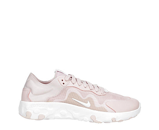 Womens Explore Lucent Sneaker