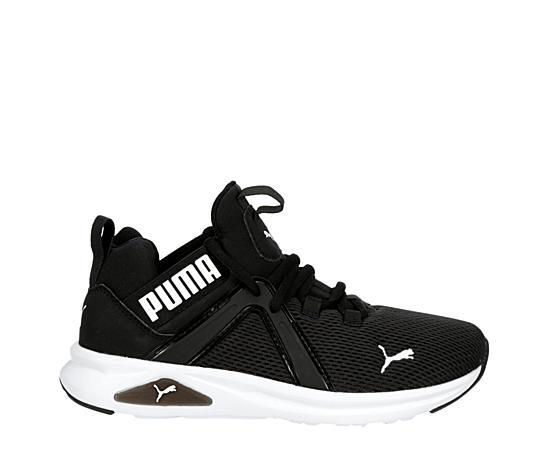 Womens Enzo 2 Sneaker