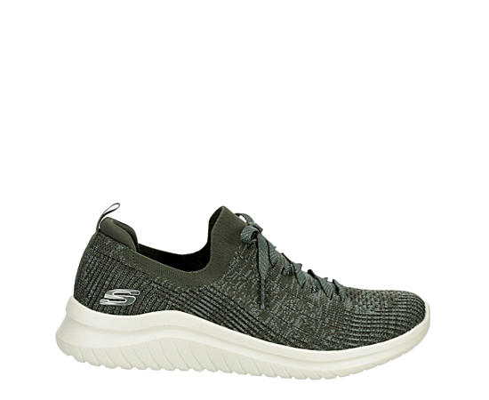 Womens Ultra Flex 2.0 Sneaker
