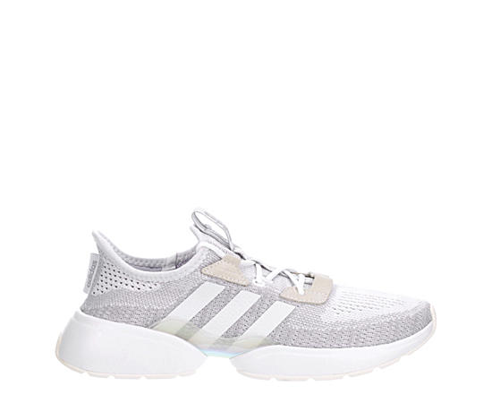 Womens Mavia X Sneaker