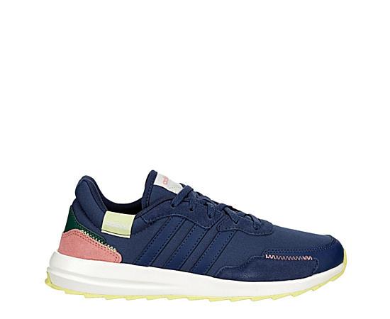 Womens Retrorun X Sneaker
