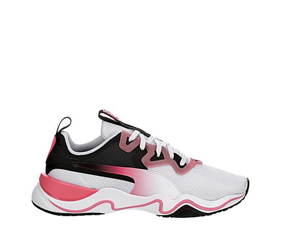 Womens Zone Xt Sneaker