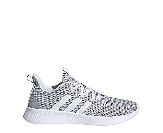Womens Puremotion Sneaker