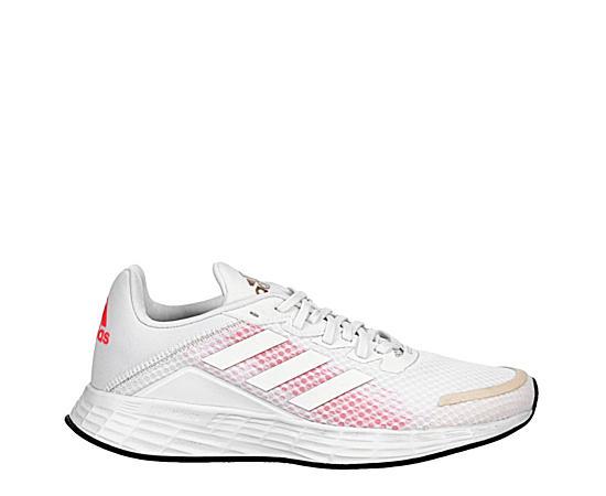 Womens Duramo Sl Sneaker